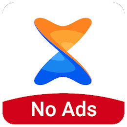 Xender 1 - 10 Less-Known Apps For Android With More Than 100 Million Downloads