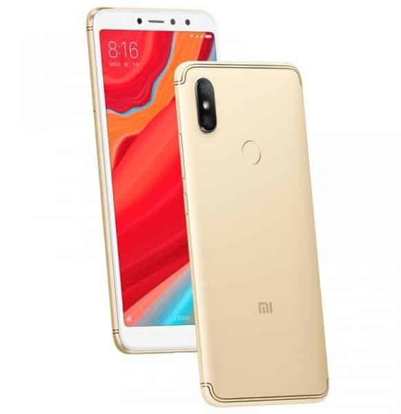 Best Xiaomi Smartphones That You Can Buy In 2019