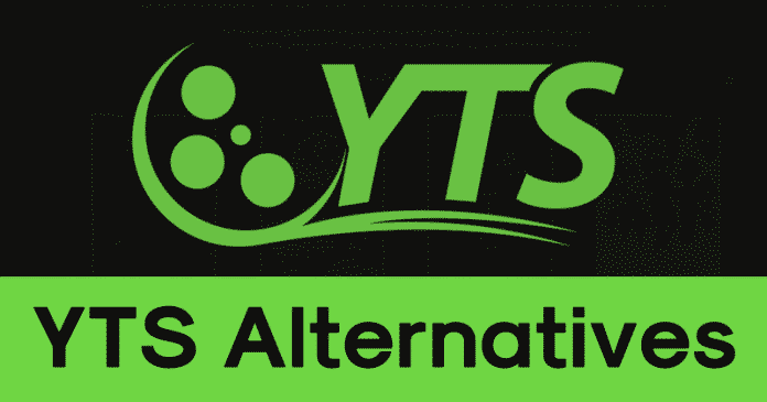 YTS Alternatives: 8 Best Torrent Sites To Visit 2019