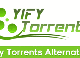 Yify Torrent Alternatives: Top 10 Torrent Websites To Visit 2019