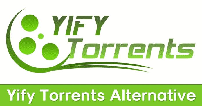 Yify Torrent Alternatives: Top 10 Torrent Websites To Visit 2019