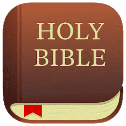 YouVersion Bible App Audio Daily Verse Ad Free - 10 Less-Known Apps For Android With More Than 100 Million Downloads