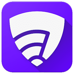 dfndr security - 10 Less-Known Apps For Android With More Than 100 Million Downloads