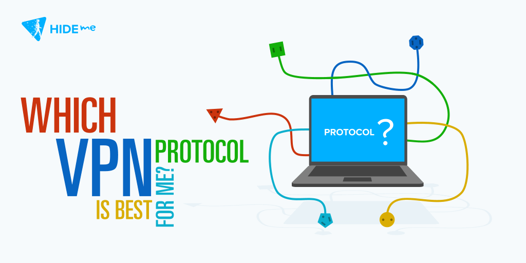 Check What Protocols The VPN Support