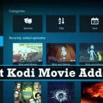10 Best Kodi Movie Addons For Watching Movies in 2021
