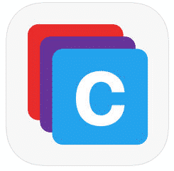 Cinder Clean Your Contacts - 10 Best iOS Apps 2019 That You Can't Find On Android