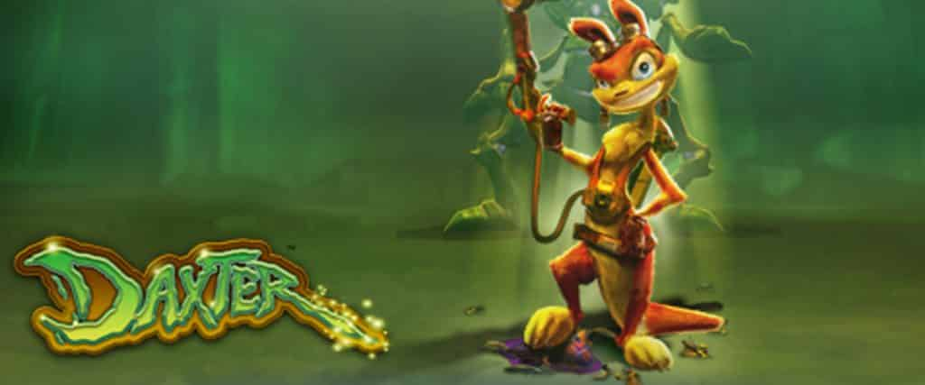 Daxter 1024x427 - 10 Best PSP Video Games Of All Time (2019 List)