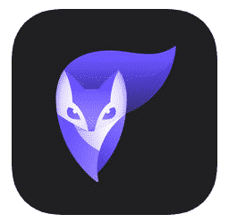 Enlight Photofox - 10 Best iOS Apps 2019 That You Can't Find On Android