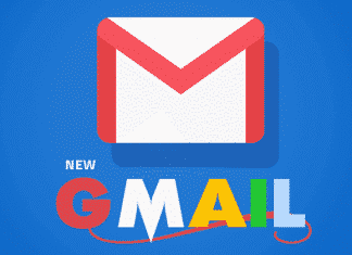 Google Just Added An Awesome New Feature To Gmail