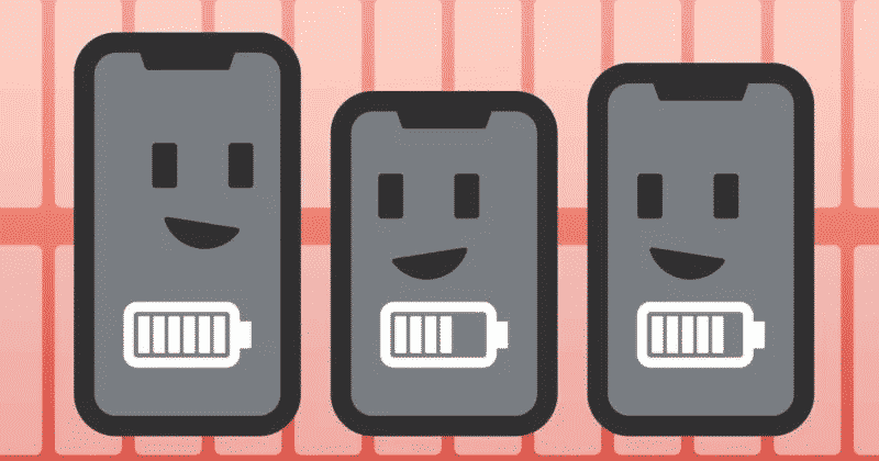 How To Know When It's Time To Replace Your Smartphone Battery