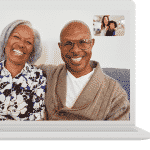 How To Use Google Duo Video Calling From your PC