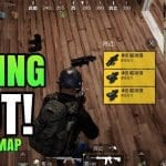 PUBG Tricks 2019: 6 Best Loot Locations (Miramar Map)