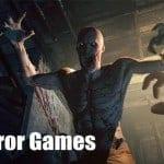 best horror games for pc 2020