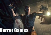 10 Best PC Horror Games Of All Time