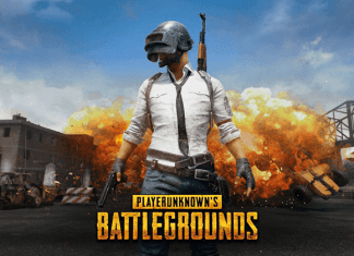 PUBG Mobile: 5 Things To Avoid In The Game