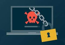 10 Best Anti-Ransomware Tools To Protect Your Computer