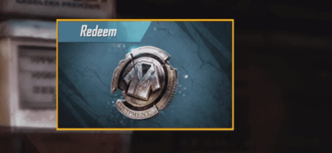 What is Silver Fragment?