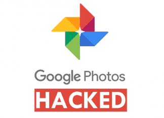 This Bug Gave Users Access To Strangers' Google Photos