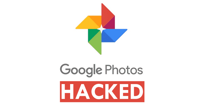 Google disables Photos on Android TV temporarily due to possible privacy breach