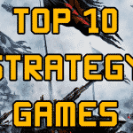 10 Best Strategy Games Of All Time For PC (2020)