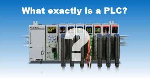 What is PLC - What Is The Difference Between PLC And WiFi Repeater?
