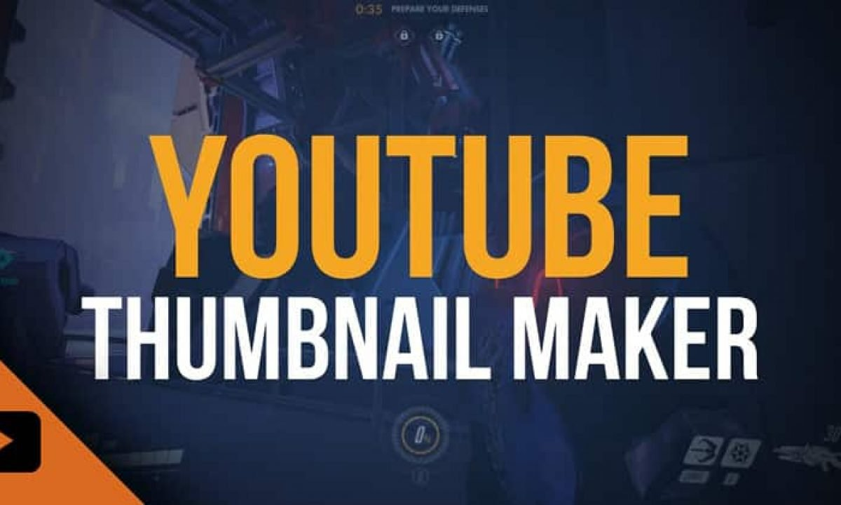Why You Would Need to Create Video Thumbnail Images