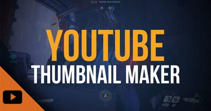 10 of the Best YouTube Thumbnail Makers You Can Use Online