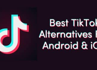 Top 10 Best TikTok Alternatives For Android & iOS