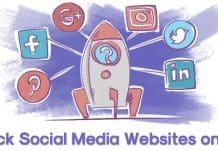 How To Block Social Media Websites on PC (2 Methods)