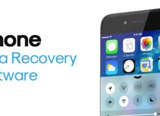 10 Best iPhone Data Recovery Software (2020 Edition)