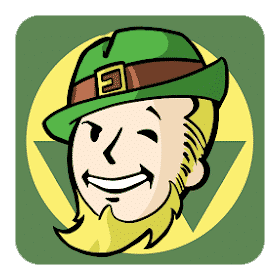 Fallout Shelter - 10 Best Android Games Under 25 MB With High-End Graphics