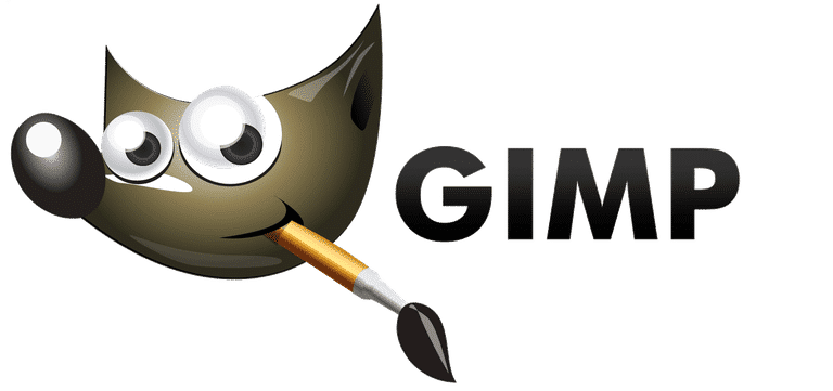 GIMP - 10 Must-Have Windows Apps That You Should Install First