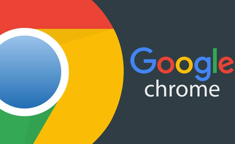 Google Chrome 1 - 10 Must-Have Windows Apps That You Should Install First