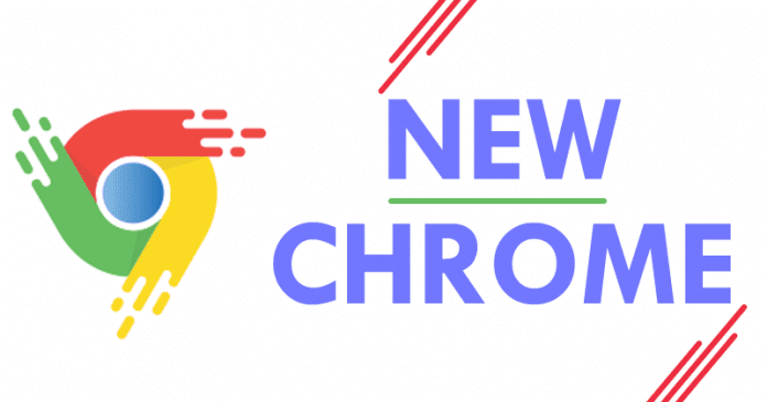 Google Launched New Chrome Browser With Game-Changing New Features