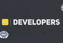 How To Become An Expert Mobile App & Game Developer