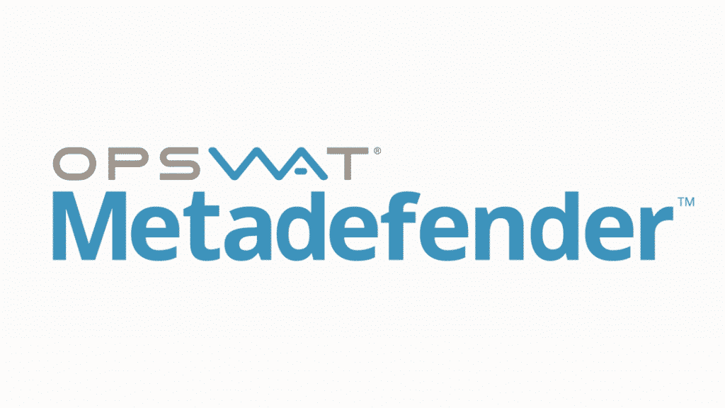 MetaDefender 1024x576 - Top 10 Most Reliable Free Online Antivirus Tools in 2019