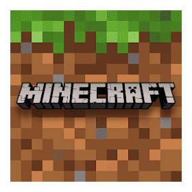 Minecraft - 10 Best Android Games Under 25 MB With High-End Graphics
