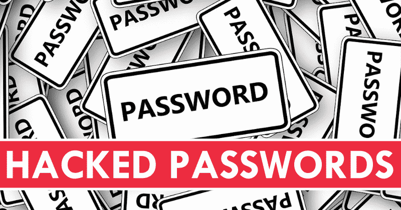 Image result for List Of World's Most Hacked Passwords revealed by NCSC