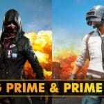 PUBG Mobile Introduces Prime & Prime Plus - Here's Everything You Need to know