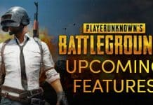PUBG Mobile Upcoming Features: Infinity Mode, Zombie Dogs & More