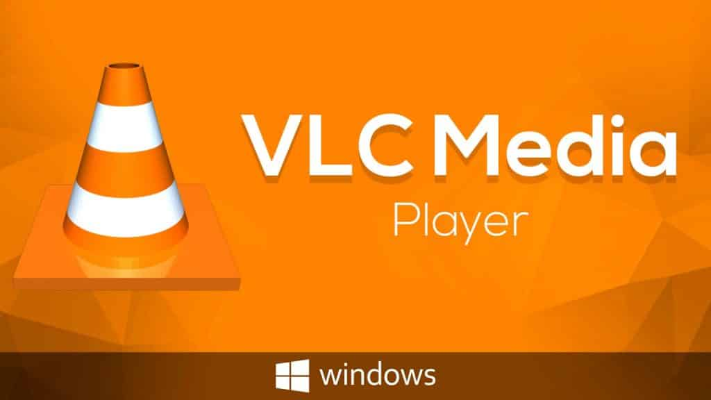 VLC 1024x576 - 10 Must-Have Windows Apps That You Should Install First