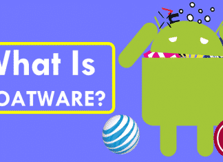What Is Bloatware And Why It Comes Pre-Installed?
