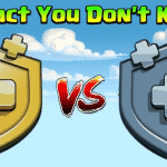 What Is The Difference Between Silver And Gold Pass In Clash Of Clans