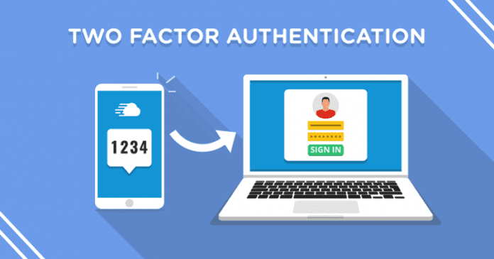What Is Two-Factor Authentication And Why You Should Use It?