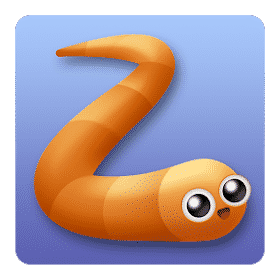slither.io  - 10 Best Android Games Under 25 MB With High-End Graphics