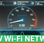 10 Things That Might Be Slowing Down Your Wi-Fi Network