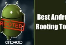 10 Best Android Rooting Tools To Get Root Access