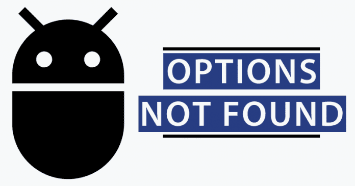 BAD NEWS! Google To Remove These Two Most-Used Options From Android