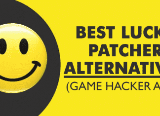 Top 8 Best Lucky Patcher Alternatives For Android 2019