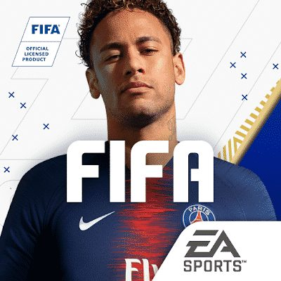 10 Best Android Games In May 2019: FIFA Soccer